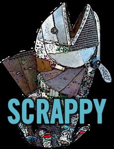 ScrappyLogo