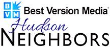 Hudson Neighbors Magazine