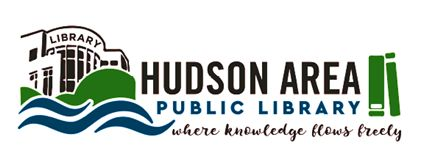 Hudson Area Library