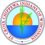 St. Croix Chippewa Indians of WI