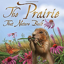 Prairie That Nature Built
